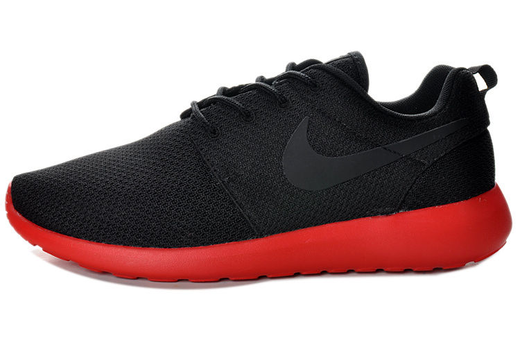 Femmes-nike-Roshe-d-execution-amazon,nike-nz-Roshe-suede,nike-Roshe-run-tandis-que-les-sports-jd
