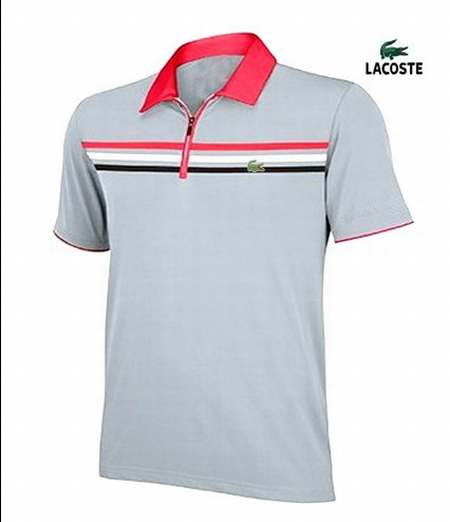 t shirt lacoste damier blanc tee shirt d g blanc polo lacoste homme gris pas cher. Black Bedroom Furniture Sets. Home Design Ideas