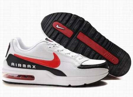 air-max-ltd-ii-de-nike-marron,nike-air-max-90-bw-ltd-light-1,air-max-ltd-junior