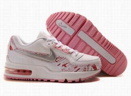 air-max-ltd-ii-ebay,air-max-ltd-yeezy,air-max-90-ltd-ii