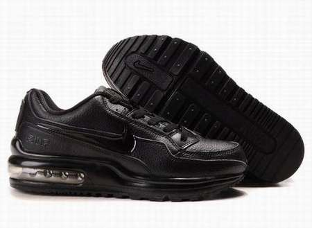 air-max-ltd-ii-plus,nike-air-max-ltd-2-ebay,air-max-ltd-90