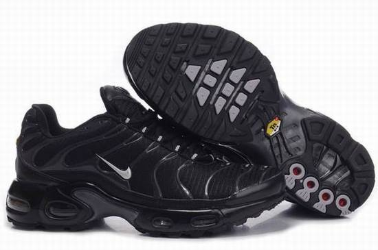 air-max-requin-2013,chaussure-nike-tn-discount,magasin-tn-requin-pas-cher