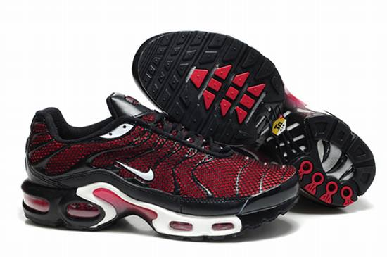 air-max-tn-arlequin,acheter-basket-tn-requin,nike-tn-requin-pointure-35