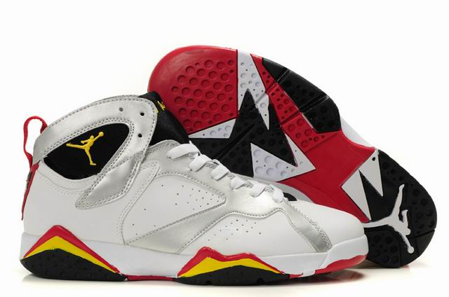 basket-air-jordan-7-noir-or,air-jordan-pas-cher-noir-et-blanc,basket-jordan-france