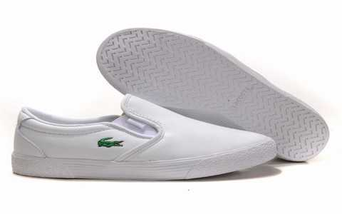 basket-bebe-lacoste,chaussures-lacoste-femme-sport,chaussure-lacoste-femme-pas-cher
