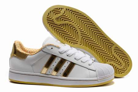f28ad69745 nouvelle collection chaussure adidas pour femme