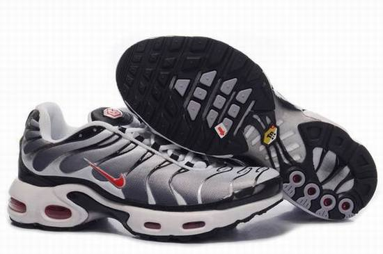 basket-nike-air-max-pas-cher,tn-chaussuressoldes,nike-tn-requin-37
