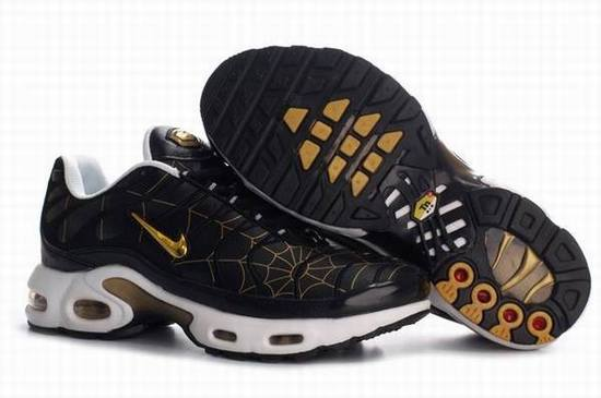 basket-nike-air-max-requin,achat-basket-nike-requin,new-nike-air-max-tn