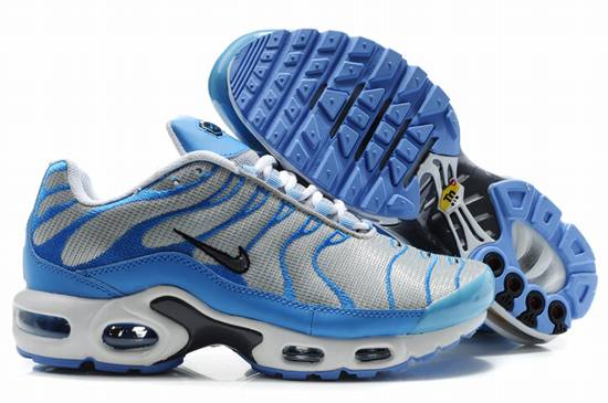 chaussure-requin-taille-38,forum-tn-pas-chere-org,air-max-bas-prix