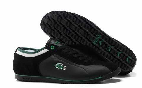 chaussures-lacoste-albany,chaussure-lacoste-protect-jn,chaussure-lacoste-yaki