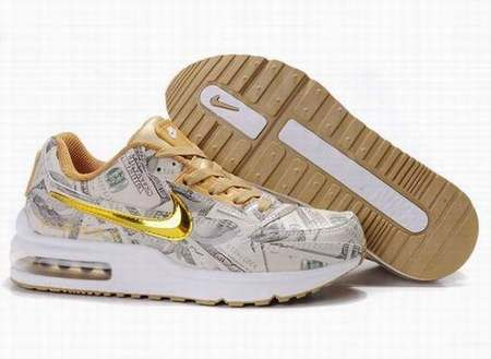 chaussures-sport-air-max-ltd-ii-plus-homme-de-nike,nike-air-max-ltd-ii-90-bw,air-max-ltd-2-plus-pas-cher