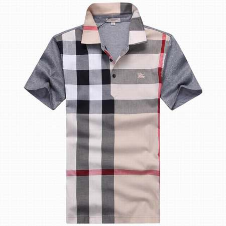 chemise-Burberry-a-vendre,Burberry-aston-martin-polo-shirts,achat-polo-Burberry