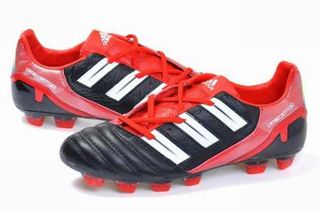 crampons-pour-chaussures,meilleur-chaussure-de-foot,chaussure-foot-homme