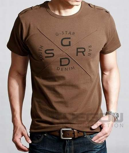d&g-t-shirt-pas-cher,t-shirt-G-STAR-site-fiable,polo-G-STAR-pas-cher-rayures