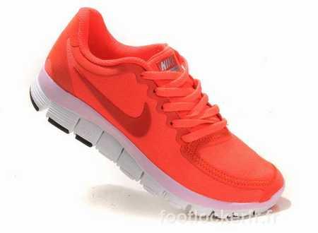 Do Puma Shoes Run Smaller Than Nike