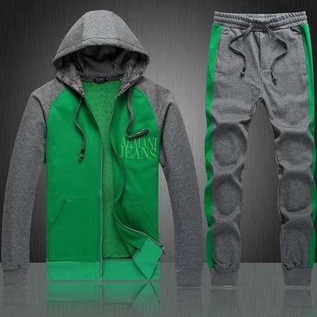 Ea7 survetement Armani jogging Sport Go Usa Homme Survetement fxTFfq8z