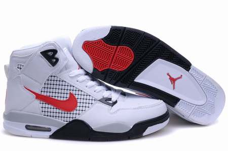 jordan-spizike-black,chaussures-basket-air-jordan-11-retro-junior-noir-rouge-blanc,basket-jordan-noir-femme