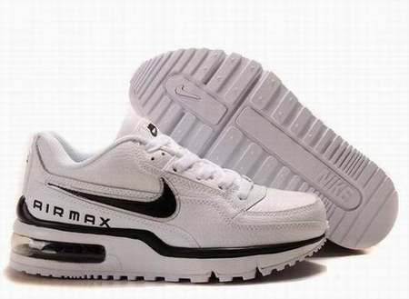 nike-air-max-ltd-femme,air-max-ltd-amazon,chaussure-nike-air-max-ltd-ii-plus-pour-homme