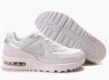 nike-air-max-ltd-noir,nike-air-max-ltd-2-90,air-max-ltd-eastbay