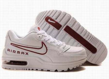 nike-air-max-ltd-paypal,chaussures-air-max-ltd-2-pour-homme,nike-air-max-ltd-90