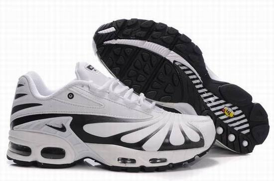 nike-air-max-tn-classic-homme,chaussure-requin-tn-pas-cher,tn-requin-pas-cher-en-france