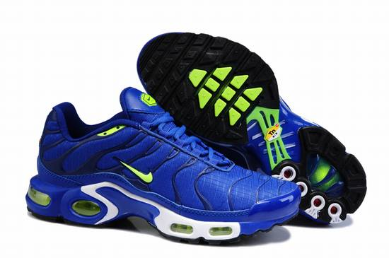 nike-air-max-tn-paypal,tn-requin-livraison-dom-tom,paire-de-tn-requin