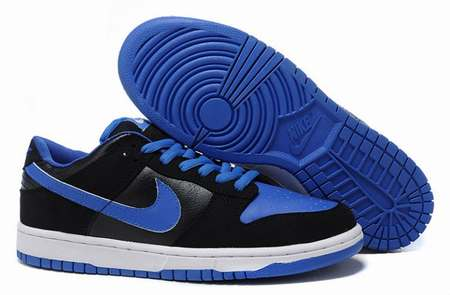 nike-dunk-high-ac-pas-cher,nike-dunk-high-noir,nike-dunk-sky-high-grise-et-blanc