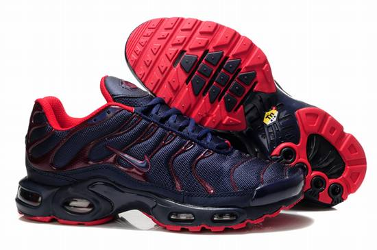 nike-requin-paypal,reqins-chaussures-bordeaux,nike-tn-spider-pas-cher