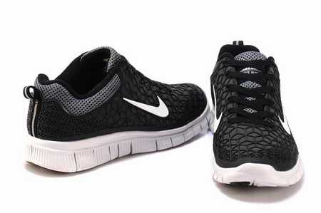 nike-run-glasgow,nike-run-for-windows-phone,nike-free-run-olympia-sports