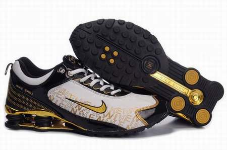 nike-shox-rivalry-pas-cher-taille-40,nike-air-shox-rivalry-pas-cher,nike-shox-enfant