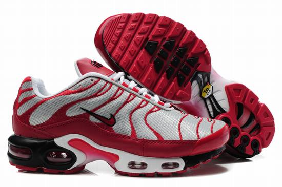 nike-tn-hello-kitty,nike-air-max-pas-cheres,tn-pas-cher-contre-remboursement