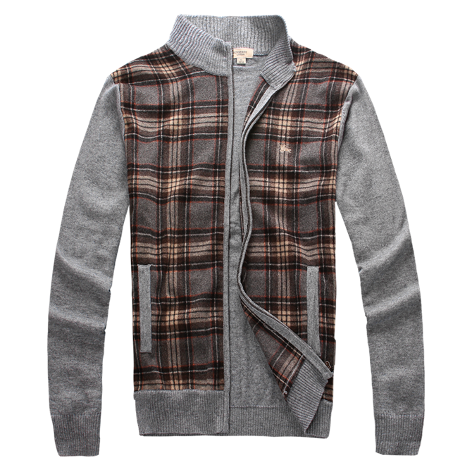 pull-Burberry-en-soldes,pull-homme-mode-pas-cher,pull-de-grossesse-discount