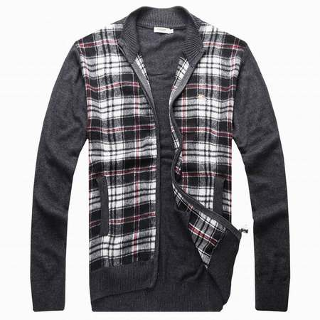 pull-homme-coton-col-rond,pull-Burberry-fabrique-en-chine,pull-col-roule-homme-pas-cher
