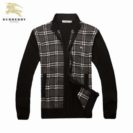 pull-homme-marque-prix-discount,pull-noir-marque,pull-femme-Burberry-collection