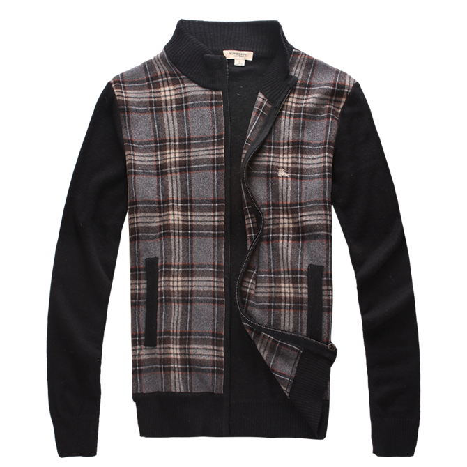 site-depull-Burberry,Burberry-pull-ras-du-cou-a-torsades,pull-homme-cachemire-Burberry