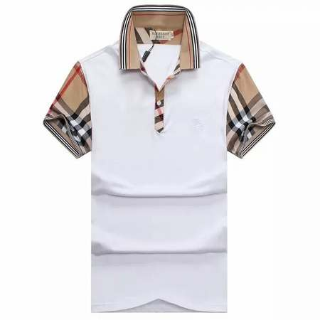 t-shirt-manche-longue-Burberry-collection,Burberry-france-homme,Burberry-homme-couleurs