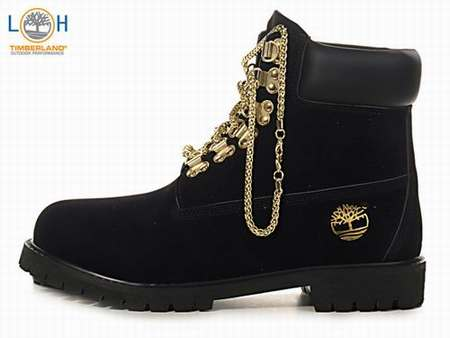Timberland Boots For Men 2012 timberland bottes femm...