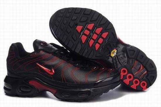 tn-2120-pas-cher,air-max-bw-or,chaussures-tn-nike-junior
