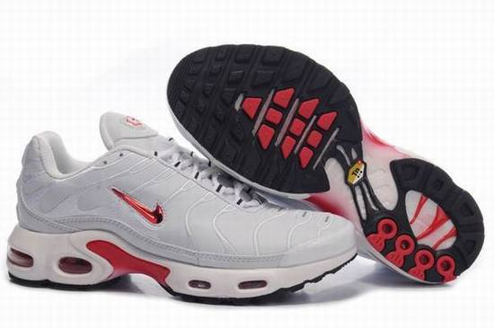 tn-de-nike,chaussure-tn-requin,tn-rouge